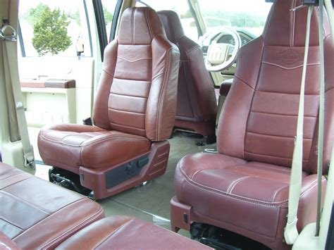 suvs with captains chairs 2018 100 suv with captains chairs in back used 2015