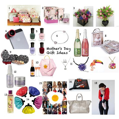 mothers day baskets gift ideas for mothers 28 images s day gift ideas 43