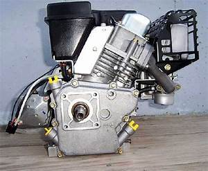 Small Engine Surplus Com Ohh60