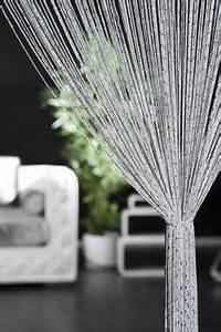 Www Riess Ambiente Net : 1000 bilder zu raumteiler auf pinterest dekoration rattan und wasserf lle ~ Bigdaddyawards.com Haus und Dekorationen