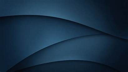 Abstract Minimalist Wallpapers Wave Dark Gradient Flow