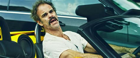 Reallife Gta V Featuring Reallife Trevor Philips Is A