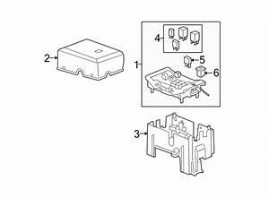 2010 Suburban Fuse Box : chevrolet suburban 1500 fuse box bracket junction block ~ A.2002-acura-tl-radio.info Haus und Dekorationen