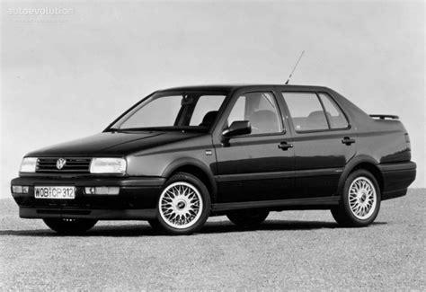 volkswagen vento 1994 volkswagen vento jetta specs 1992 1993 1994 1995