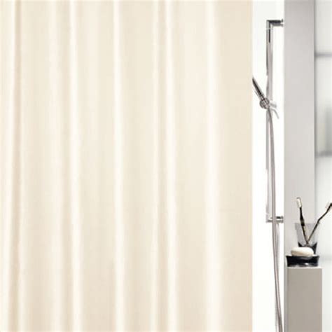 luxury fabric shower curtains quality