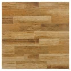 wood look tile alpino caoba 17 3 4 in x 17 3 4 in ceramic floor and wall tile contemporary