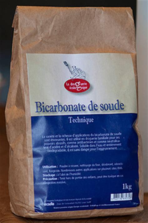 bicarbonate de soude dans la cuisine naturopathie alternavie les articles du