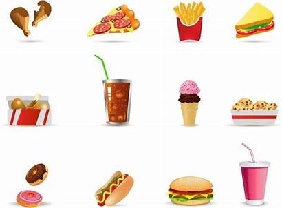 Fast Vector Icons Border Clipart Clip Indian
