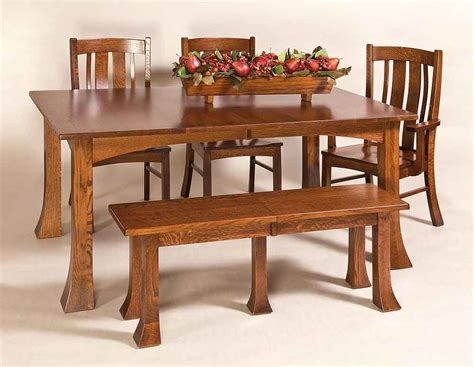 Amish Made Diningroom Sets. Beach Decorations For House. Decorative Column Wraps. Country Wedding Reception Decorations. Large Wall Decorations. 5 Piece Dining Room Set. Discount Living Room Rugs. Portable Room Airconditioners. Area Rugs For Living Room