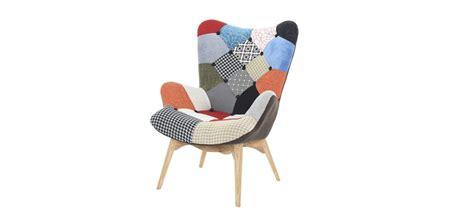 fauteuil a 239 ko patchwork achetez nos fauteuils a 239 ko patchwork design rdv d 233 co