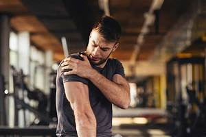 Doms  How To Recover From Delayed Onset Muscle Soreness Quicker