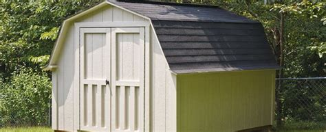 how much do sheds cost today how much would it cost to build a shed yourself haddi