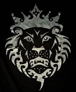 Lebron James Lion Symbol | www.imgkid.com - The Image Kid ...