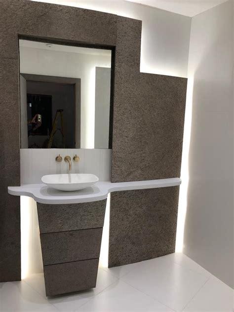 auro slate veneer slate veneer bathroom decor