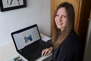 Privat Bei Sara : einblicke auch auf instagram sara st bler ist neue pfarrerin des balinger dekanats ~ Watch28wear.com Haus und Dekorationen