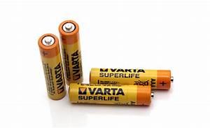 Batterie 1 5 Volt : 1 5v carbon zinc battery ~ Jslefanu.com Haus und Dekorationen