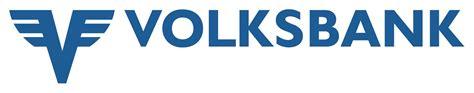 Группа компаний edsgroup едсгрупп ооо на allbiz омск россия товары и услуги компании группа компаний edsgroup едсгрупп ооо