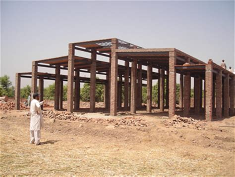 pak dairy info construction material  dairy shed