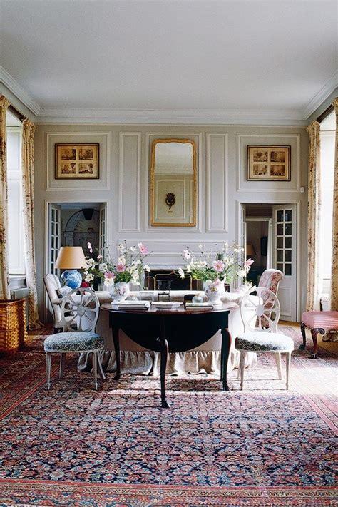 nottingham cottage   duke duchess  sussex