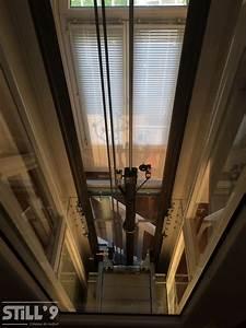 Petit Travaux Chez Particulier : petit ascenseur pour particulier saint pierre du perray ~ Dode.kayakingforconservation.com Idées de Décoration