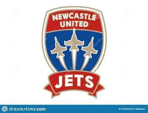 Newcastle united home kit 20/21. Newcastle United Logo : Newcastle United Fc 3d Logo Or ...