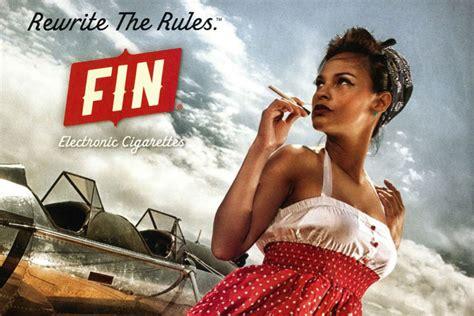 regulations expert finds fdas advertising controls mild