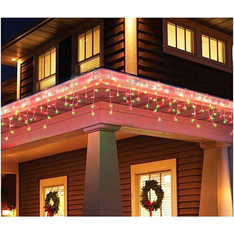 christmas light tester walmart 10 walmart decor