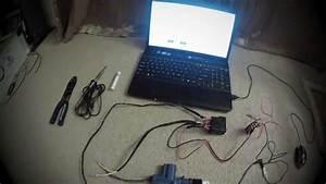 How To Wire Aftermarket Door Lock Actuator Relays For