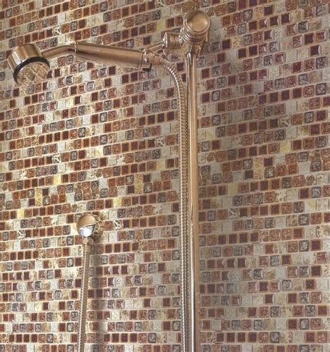 crocodile glass mosaic tiles and roads on pinterest