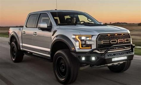 3 Reasons The Ford Raptor Is Worth The Price, Or Is It