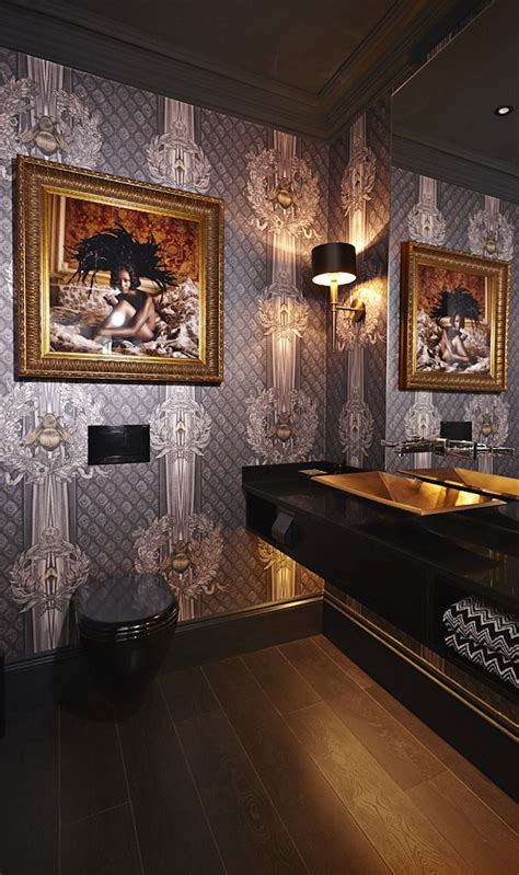luxury apartment  knightsbridge centre  london
