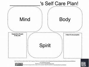 Wellness Recovery Action Plan Worksheets Letravideoclip