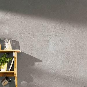 Id Massivhaus Erfahrungen : awesome wandfarbe mit struktur gallery ~ Eleganceandgraceweddings.com Haus und Dekorationen