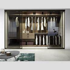 Armadio Camera Da Letto Scavolini Design Casa Creativa E – design ...