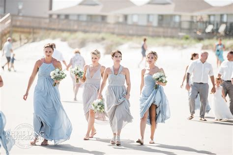 bridal party photos chris lang weddings wedding