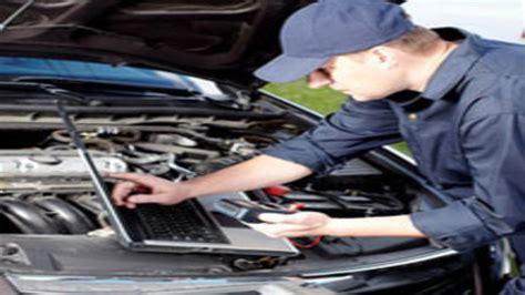 companies offering auto repair  arlington va