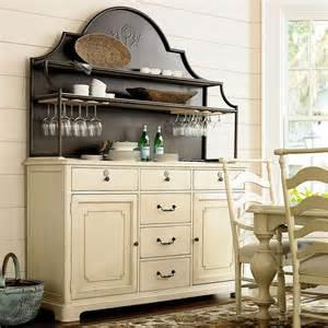 paula deen kitchen furniture river house kitchen island set river boat paula deen home furniture cart