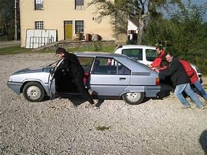 Voiture Qui Ne Demarre Plus : ma voiture ne d marre pas v rifier alternateur d marreur et batterie ~ Gottalentnigeria.com Avis de Voitures