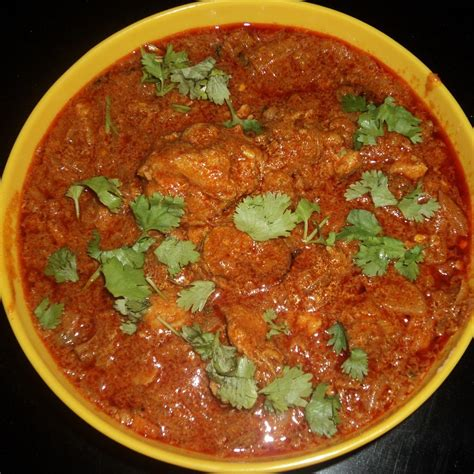 curry recipe indian chicken curry recipes easy
