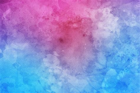 Watercolor Background Watercolor Hd Wallpaper And Background Image