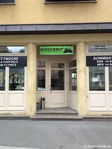 Wohnzimmer Bar Würzburg : wohnzimmer bar bar club loungebar sky sportsbar in ~ A.2002-acura-tl-radio.info Haus und Dekorationen