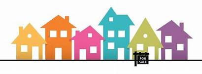Clipart Buyer Estate Buying Insiders Homes Houses