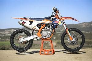 Sx Tour 2016 : 2016 ktm 450 sx f factory edition first ride cycle news ~ Medecine-chirurgie-esthetiques.com Avis de Voitures