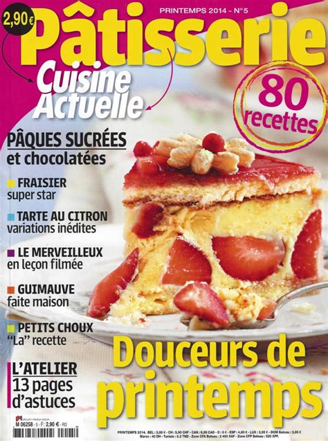 abonnement cuisine actuelle abonnement cuisine actuelle rsiliation cuisine actuelle