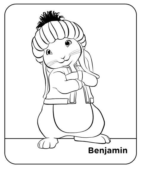 peter rabbit coloring pages bfiar  fiar ideas