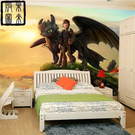 Fototapeten Kinderzimmer Junge by How To Your Photo Wallpaper 3d