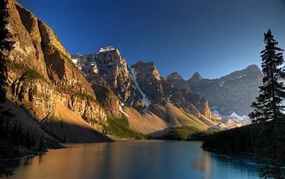 Windows Pack Canada Wallpapers International Theme Scenery