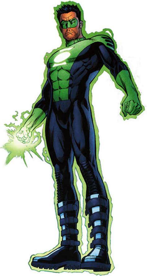 green lantern kyle rayner green lantern wiki dc comics hal green lantern corps