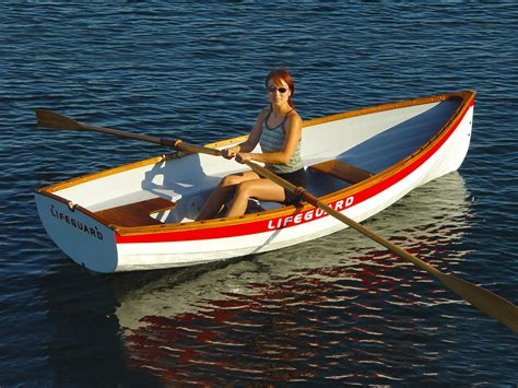 Boat Synonym by List Of Synonyms And Antonyms Of The Word Rowboats