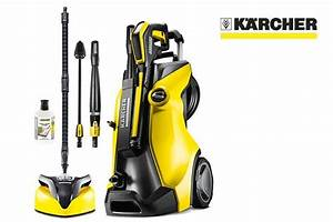 K4 Full Control : karcher pressure washer reviews ratings k2 k4 k5 k7 ~ Frokenaadalensverden.com Haus und Dekorationen